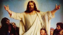 justin-bieber-turns-to-jesus