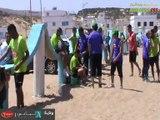 la repise des entrainements au Mouloudia [www.mouloudia.org] mohamed laksas