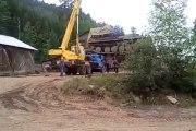 Crane accidents caught on tape 2013 Fail Crane accidents caught on tape _ _ Fail accident