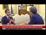 Luigi Di Maio (M5S): SkyTG24 - Basta con show Renzi - MoVimento 5 Stelle