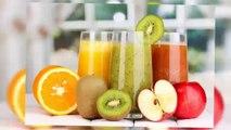 Abnehm Tipps, Fett Verbrennen, Apfelessig Abnehmen, Abführmittel Zum Abnehmen, 5kg Abnehmen