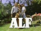 Alf, o Eteimoso - Alf - 1986