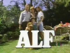 Alf o Eteimoso Alf 1986