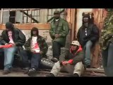 Boot Camp Clik - Here We Come