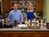 Shearwater Organic Coffee Roasters - TIP: Roasting Coffee Beans