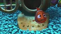 Le Monde de Nemo (3D) - Extrait (4) VF