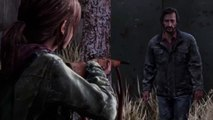 The Last of Us Remastered 30 Second Trailer - Playstation 4 (HD)