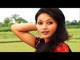 Tator Halat.SINGER : BANDANA SHARMA