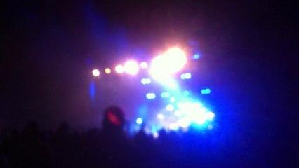 Festival'Hyères 9 - mercredi 30 juillet 2014