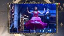 The True Aliados Story – Aliados el Musical