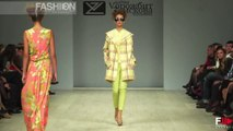 """""""ZV"""" Spring Summer 2013 Kiev 1 of 3 Pret a Porter Woman by Fashion Channel"""