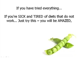 How Can I Lose Weight Fast 7-Day Weight Loss Miracle- SHOCKING Results _ How Can I Lose Weight Fast
