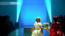 """Annette Gortz"" Spring Summer 2013 Kiev 5 of 5 Pret a Porter Woman by Fashion Channel"