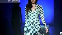 """Annette Gortz"" Spring Summer 2013 Kiev 2 of 5 Pret a Porter Woman by Fashion Channel"