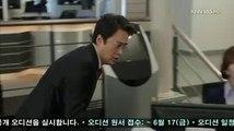 강남패티쉬broadloom『uhMARTnet천안패티쉬,유흥마트,경기패티쉬』bums