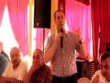 Ak Parti Geyve İstişare Kahvaltısı Yapıldı-VİDEO - Geyve Haber - Geyve Haber - Geyve Medya - Geyve Gazetesi - Son Dakika - Yerel Haber