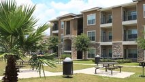 Bayview Apartments in Baytown, TX - ForRent.com