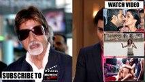 Kapil Sharma First Guest On Amitabh Bachchans KBC 8 !