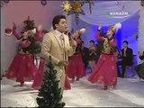 Uzbekistan-Tashkent-Dance-Songs-New-2012-Uzbek music 2012-Xorazm lazgi-Uzbek dance 2012.