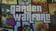 Plants vs. Zombies Garden Warfare - PS4 Deep Dive (ESRB)