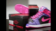 【echeapshoes com】Fake Women Jordan Shoes Best Cheap Replica Women Air Jordan 1 AAA Shoes Review Fake Women Jordan Retro Shoes,Cheap Women Purse online ,Wholesale AAA luggage,Cheap women kids Boots online