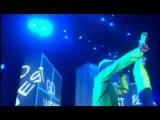 Pet Shop Boys- Cubism