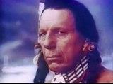 Call of the Wild Trailer- Terra Incognita Films