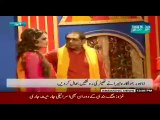 Scandal Queen Meera Performs On Baby Doll In Lahore Stage Show