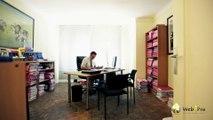 Cabinet d'avocat droit du travail - Tissot & Picquet Yvelines 78