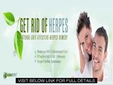 Best Way To Get Rid Of Herpes Get Rid Of Herpes Review Guide