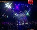 Bellator 1st August 2014 Video Watch Online pt2