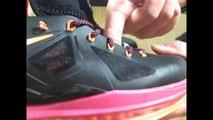 Cheap Lebron james 10,Lebron X,Lebron James Shoes on sale