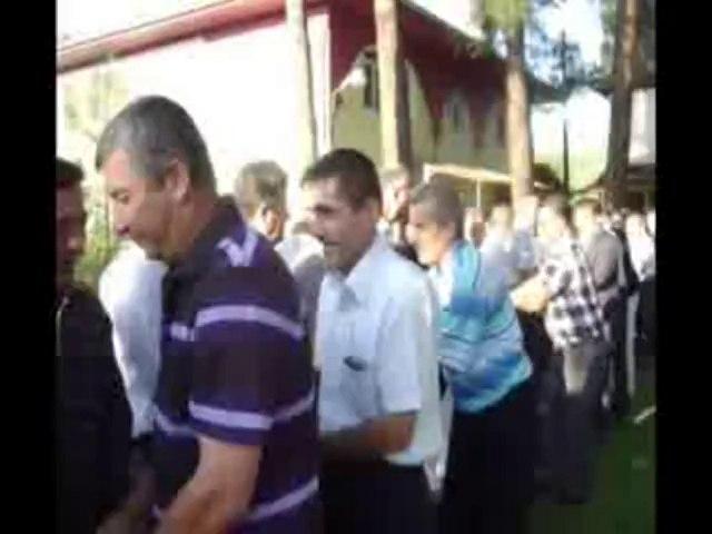 2011 Bayram Töreni