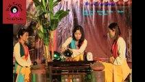 Địa chỉ bỏ túi: quán trà Đạo có không gian Thiền tĩnh lặng, biểu diễn nhạc dân tộc thứ 4 thứ 7 hàng tuần - Vô Ưu Trà Quán