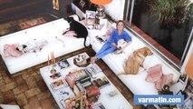 VIDÉO. L'expo Bardot fait le bonheur des estivants
