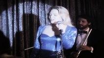 """""""Star"""" Tribute - Jennie Garth (Moonlight)"""
