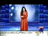 Hum Sab Umeed Say Hain on Geo News (1st August 2014)