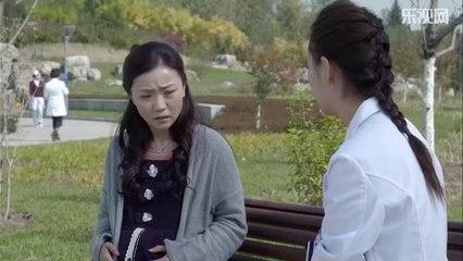 產科醫生 第24集 Obstetrician Ep24