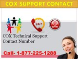 1-877-225-1288- Hotmail COX Technical Support Conatct Number for Customer Servicecs COX Technical Support 1-877-225-1288 Phone Number,Contact,Customer Support USA,Help,Contact