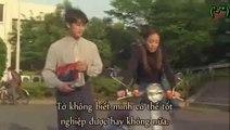 That´s Cunning!-Shijo Saidai no Sakusen (1996)-Sub.Español-Parte01