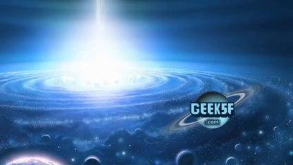 GeekSF (07/09/2014)