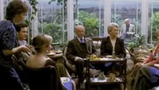 Bridget Jones 2 Trailer