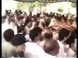 Historical State Funeral of Zia Ul Haq Shaheed