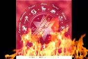 bollywood celebrities astrologer+91-9815432022