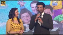 Comedy Nights with Kapil Gutthi aka Sunil Grover in Bigg Boss 8