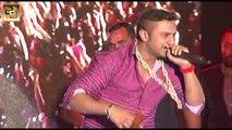 Aata Majhi Satakli | Singham Returns SONG ft Ajay Devgn, Kareena Kapoor, Yo Yo Honey Singh RELEASES
