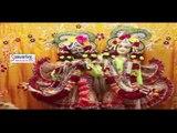 Naam Tumhara Taran Hara \\ Album Name: Ek Tera Naam Madhav
