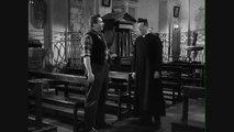 Le Petit monde de Don Camillo ( 1952 - extrait - début du film )