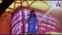 Katy Perry tacle Miley Cyrus dans son nouveau clip !