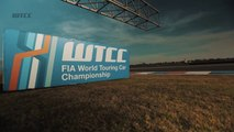 Welcome to FIA WTCC Termas de Rio Hondo!